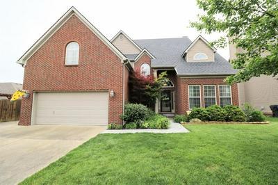 4605 MARLBERRY PL, Lexington, KY 40509 - Photo 2