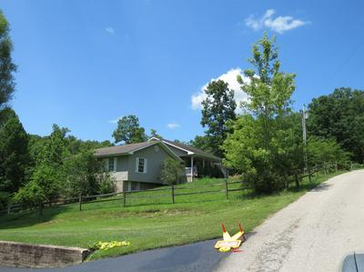 131 VALLEY VIEW RD, Morehead, KY 40351 - Photo 1