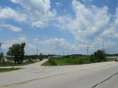 1 KY HIGHWAY 801 N, Morehead, KY 40351 - Photo 1