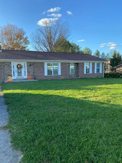 1815 OLD WHITLEY RD, London, KY 40744 - Photo 2