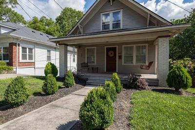 405 SUMMIT ST, Richmond, KY 40475 - Photo 1