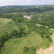 1797 LAKE LINVILLE RD, Mt Vernon, KY 40456 - Photo 2