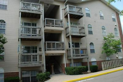 1081 S BROADWAY APT 308, Lexington, KY 40504 - Photo 1