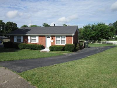 2004 MACON CT, Lexington, KY 40505 - Photo 2