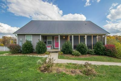 4102 SIMPSON LN, Richmond, KY 40475 - Photo 2