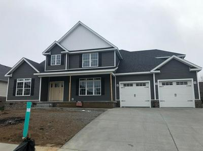 174 HAWTHORNE DR, WINCHESTER, KY 40391 - Photo 1