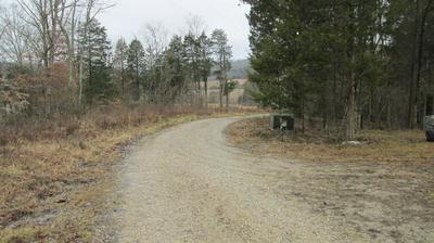 83 HONEYLOCUST LANE, Tollesboro, KY 41189 - Photo 2