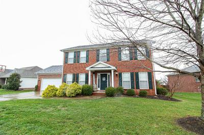 308 S HILL RD, Versailles, KY 40383 - Photo 2