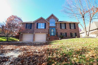 203 WOODDUCK CT, Winchester, KY 40391 - Photo 2