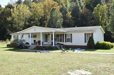 12203 N HIGHWAY 421, Manchester, KY 40962 - Photo 1