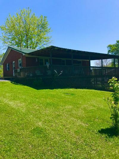 197 SHERMAN CT, Owingsville, KY 40360 - Photo 2