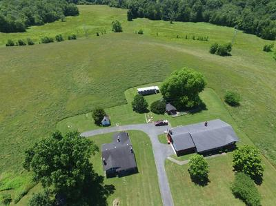 1854 BARBOURVILLE RD, London, KY 40744 - Photo 1