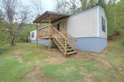 534 ALLEN ST, Burkesville, KY 42717 - Photo 1
