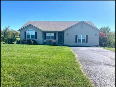 1613 KY HIGHWAY 3248, Stanford, KY 40484 - Photo 2