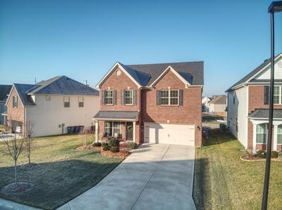 4721 LARKHILL LN, Lexington, KY 40509 - Photo 2