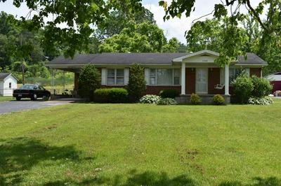 1541 E COLLEGE AVE, Stanton, KY 40380 - Photo 1