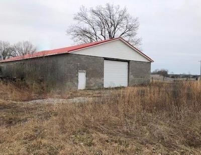 999 OLD SAND ROAD, Owingsville, KY 40360 - Photo 2