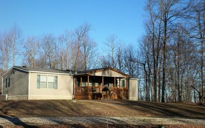 1093 SINKING VALLEY SCHOOL RD, McKee, KY 40447 - Photo 2