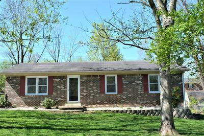 310 DJEDDAH DR, Lawrenceburg, KY 40342 - Photo 1