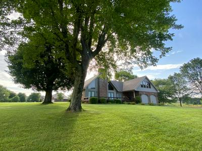 747 CROOKED CREEK DR, London, KY 40744 - Photo 1