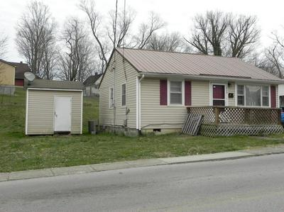 220 N MILL ST, LONDON, KY 40741 - Photo 2