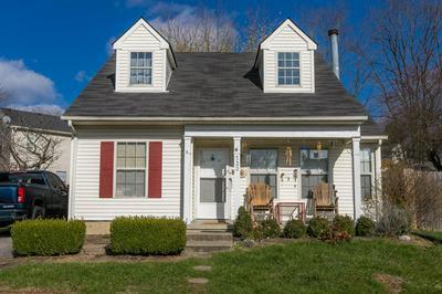 733 ORLEAN CIR, Lexington, KY 40517 - Photo 2
