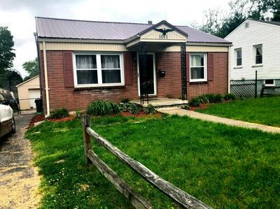 1071 DARLEY DR, Lexington, KY 40505 - Photo 1