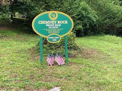 124 - LOT CHIMNEY ROCK ROAD, Harrodsburg, KY 40330 - Photo 1