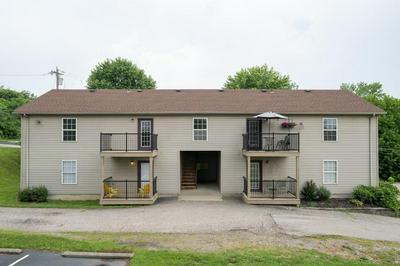 226 CASE LN, Crittenden, KY 41030 - Photo 1
