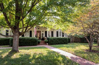 377 COLONY BLVD, Lexington, KY 40502 - Photo 1