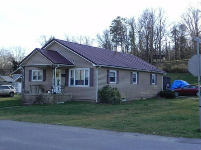 311 N MILL ST, LONDON, KY 40741 - Photo 1