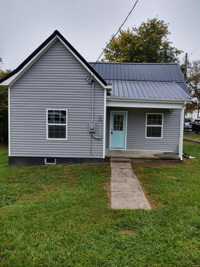 124 PENDLETON ST, Winchester, KY 40391 - Photo 1