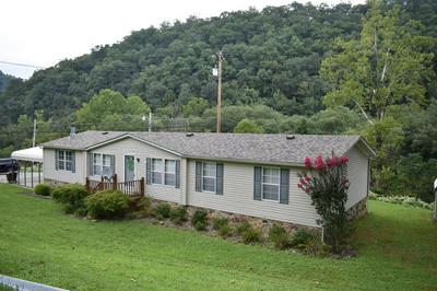 243 S HIGHWAY 66, Manchester, KY 40962 - Photo 1