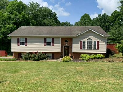 3020 RIVERSIDE SPRINGS DR, London, KY 40744 - Photo 1