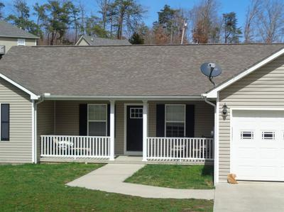 45 HERSHEY LN, LONDON, KY 40741 - Photo 2