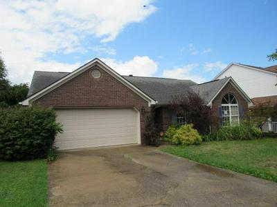 104 BAY HILL CT, Georgetown, KY 40324 - Photo 2