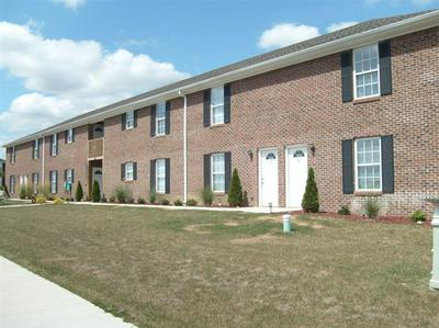 2021 WILLOW DR APT 3, Richmond, KY 40475 - Photo 1