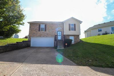 705 SIMBA CT, Winchester, KY 40391 - Photo 1