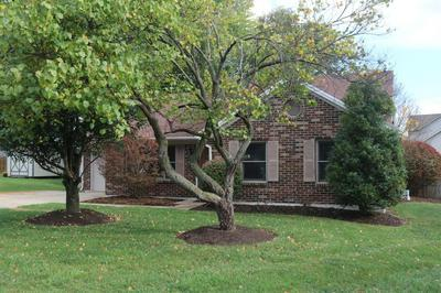 103 FITZGERALD PL, Georgetown, KY 40324 - Photo 2