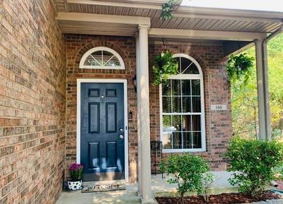 160 CLOVER VALLEY DR, Lexington, KY 40511 - Photo 1