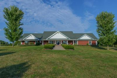 1330 LEBANON RD, Frankfort, KY 40003 - Photo 2