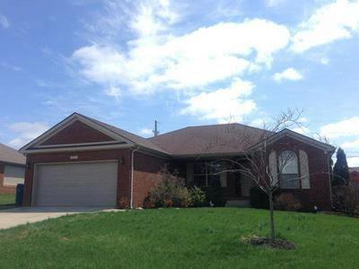 124 STANLEY DR, Nicholasville, KY 40356 - Photo 1