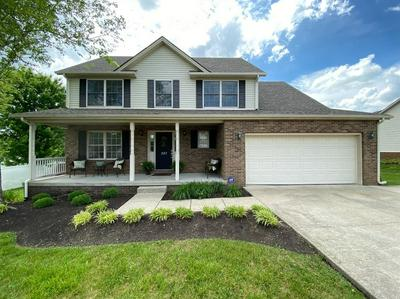 287 ROSE DR, Winchester, KY 40391 - Photo 1