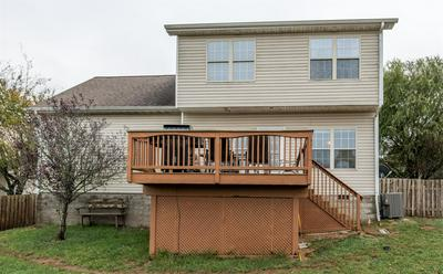 109 PARK PLACE CT, Georgetown, KY 40324 - Photo 2