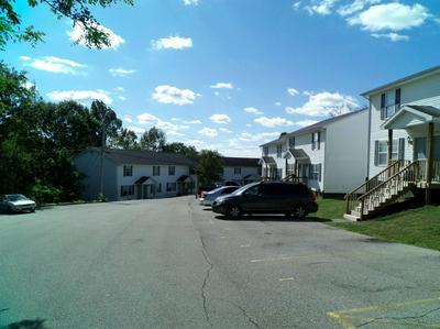 45 ASHWOOD CT APT 16, Frankfort, KY 40601 - Photo 2