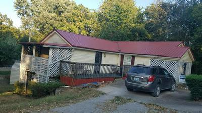 70 BARRIER ST, MONTICELLO, KY 42633 - Photo 1