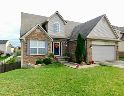421 CYPRESS PL, Richmond, KY 40475 - Photo 1