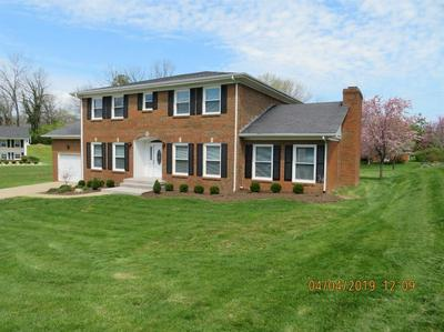209 AL FAN CT, WINCHESTER, KY 40391 - Photo 2