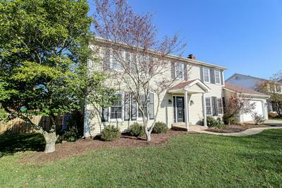 410 NORMANDY RD, Versailles, KY 40383 - Photo 2
