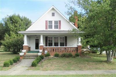 302 N 3RD ST, WILLIAMSBURG, KY 40769 - Photo 1